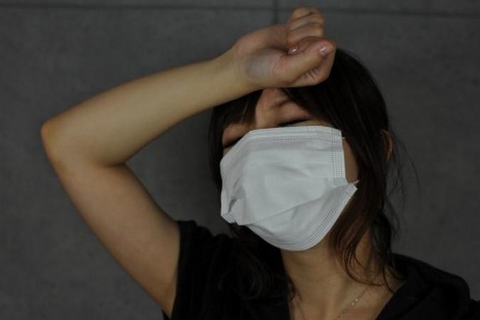 zikasenen2 【成人女性注意!】流行性耳下腺炎の症状と対策・治療法