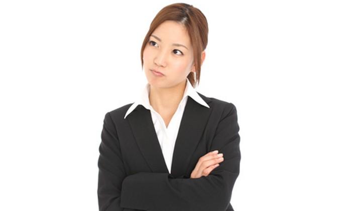 zyosei2 痴漢行為の北九州市職員が無罪!痴漢で女性が取るべき行動